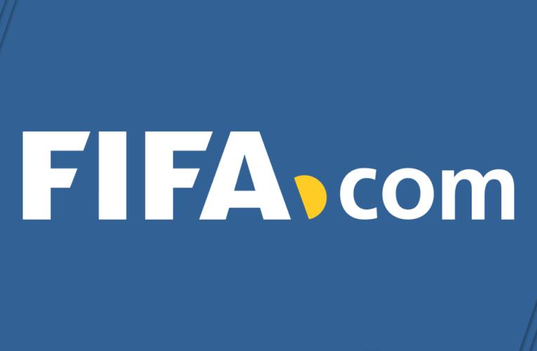 FIFA i WHO izdali preporuke protiv korone