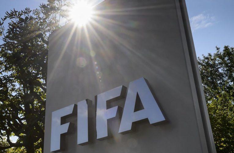 Stigla odluka FIFE o ugovorima igrača i isplatama transfera