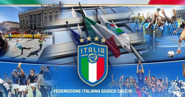 Talijanski nogometni savez inzistira na nastavku natjecanja