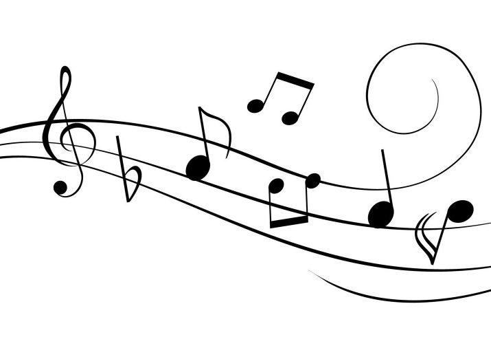 Biramo najbolju himnu amaterskog kluba u Slavoniji i Baranji