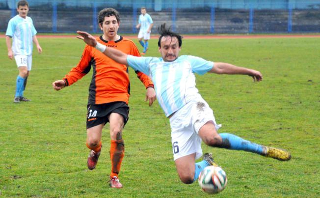 Kreću prijave za izbor legende slavonsko-baranjskog sporta