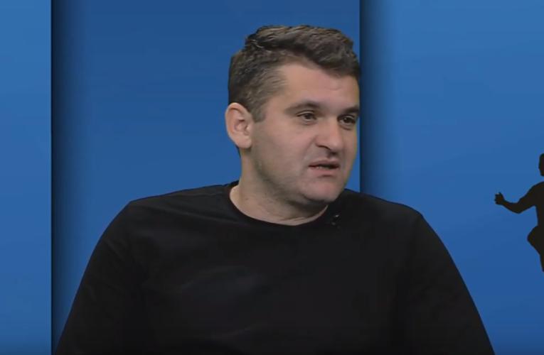 """Požeški športski savez dio je informativnog internet servisa Hrvatskog olimpijskog odbora """"Sportska Hrvatska"""""""