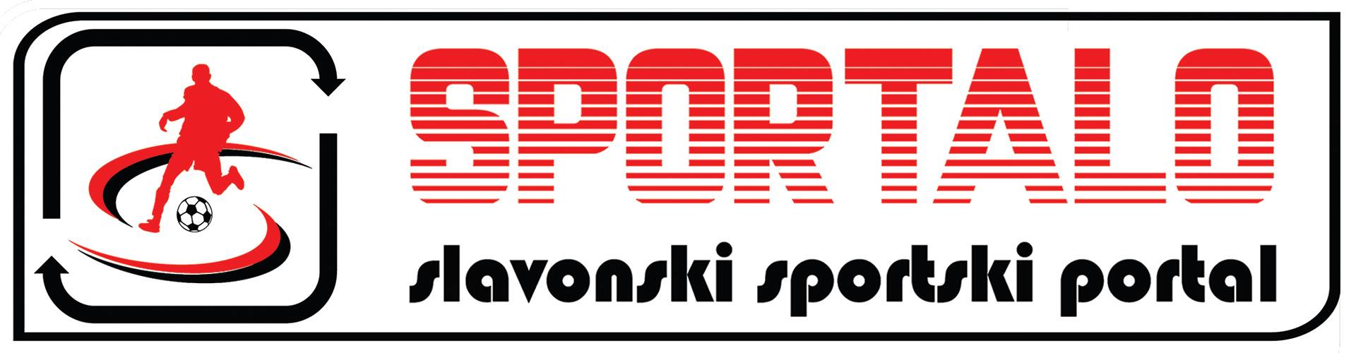 Slavonski sportski portal | SPORTALO