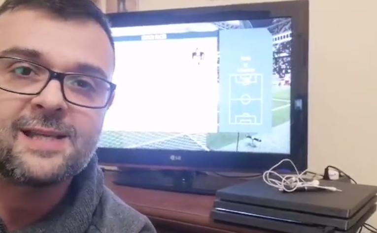 Naš Slavonac Viki Ivanović donosi pregled najvećih hrvatskih sportskih uspjeha