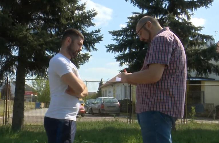 Zvonimir iz Donje Vrbe u nastavak ili novu sezonu bez dva ponajbolja igrača