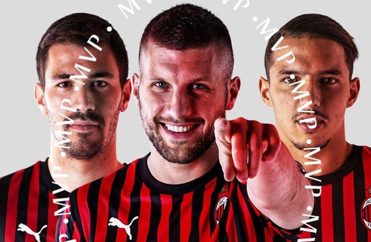 Talijani planiraju nastaviti s nogometom početkom svibnja