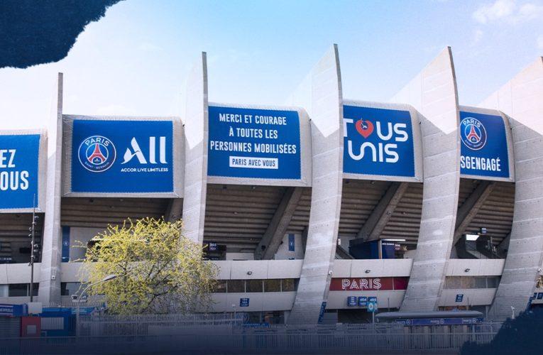 Francuzi završili s nogometnom sezonom