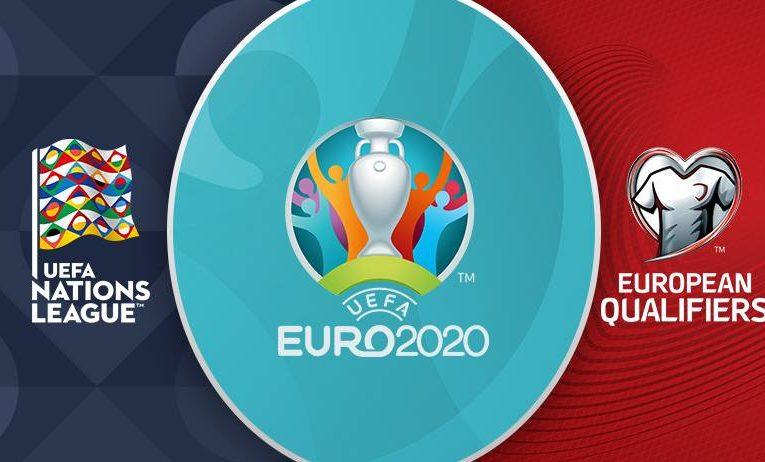 Ostaje EURO 2020 – u slučaju prekida u Europu prema sadašnjem poretku