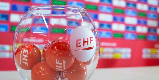Ždrijeb EP 2020 održat će se 18. lipnja u Beču, a poznati su potovi s reprezentacijama