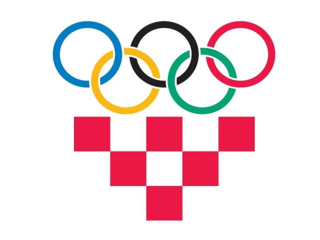 Izvršni odbor EOO-a čvrsto uz Thomasa Bacha i MOO te mjere za pomoć sportu i europskim NOO-ima
