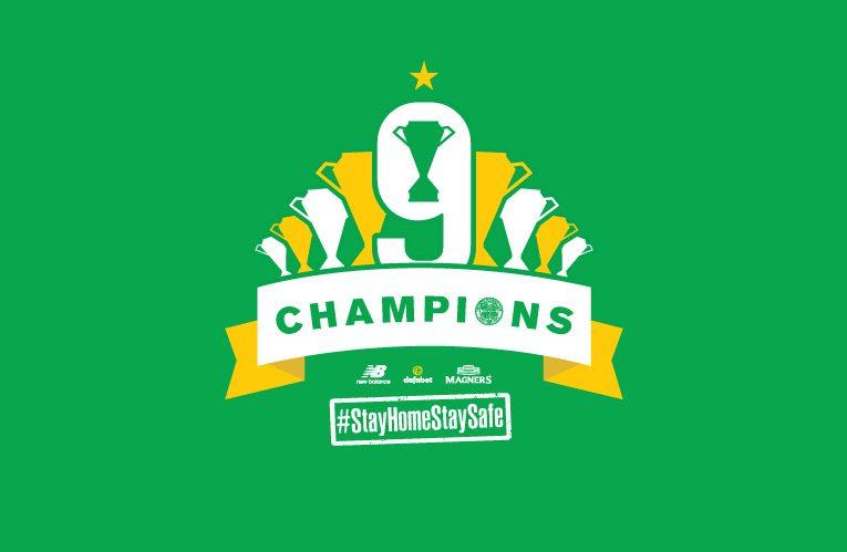 Celtic službeno proglašen novim-starim prvakom
