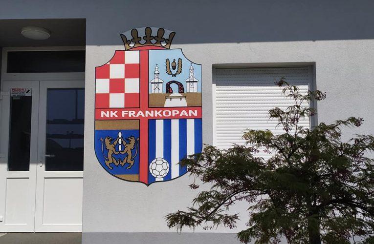 Frankopan bio domaćin sastanka MNO Osijek