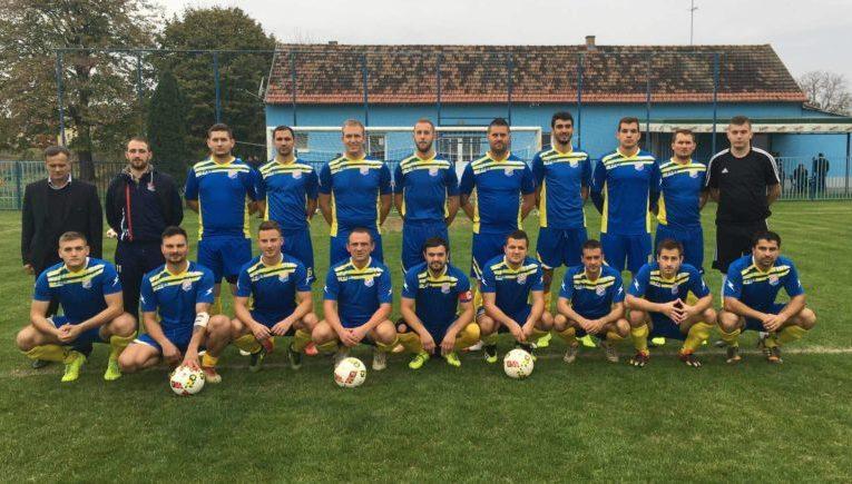 Pet klubova igra kvalifikacije za ulazak u Prvu ŽNL Osječko-baranjsku