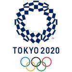 Iz Japana poručuju da je moguće otkazivanje Olimpijskih igara
