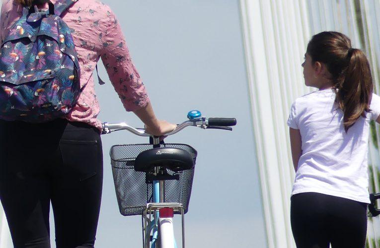 Rekreacijska biciklijada u sklopu obilježavanja Dana Osječko-baranjske županije