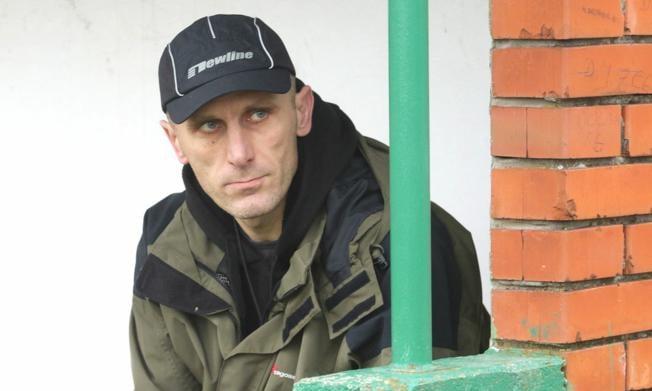 Antonio Šarić preuzeo klupu Bilja