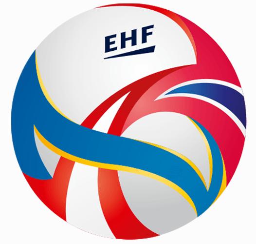 Hrvatska domaćin rukometnog EURA u siječnju 2021.