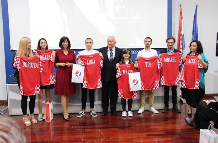 """HRS podržao dodjelu nagrada """"Luka Ritz"""""""