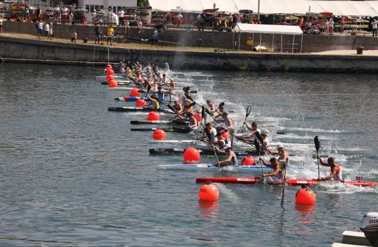 Novi veliki sportski događaj u Slavonskom Brodu