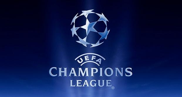 Osijek u sljedeća tri kola odlučuje o Ligi prvaka