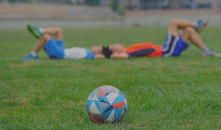 Sportski blog Dinka Puljića: Važnost planiranja u trenažnom procesu