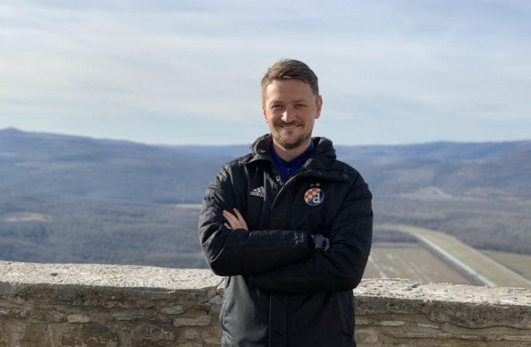 Upornošću i predanim radom iz male Pleternice do vrha Hrvatske