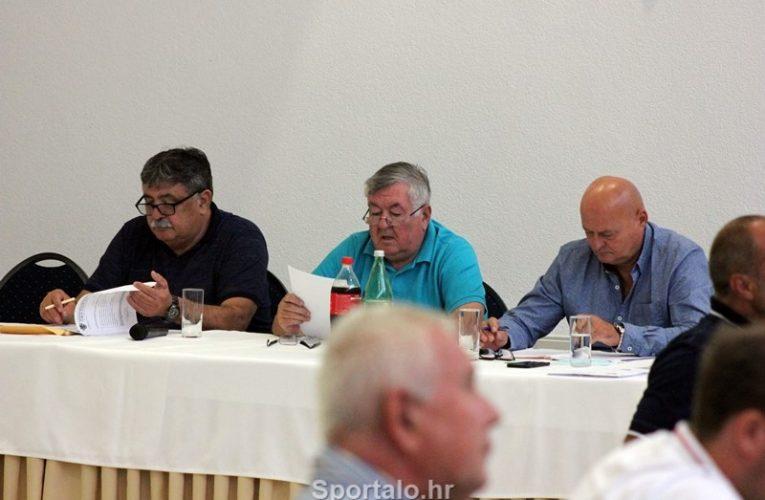 U Bukovlju održan Plenum 3. HNL: Prvo kolo donosi brodski derbi!