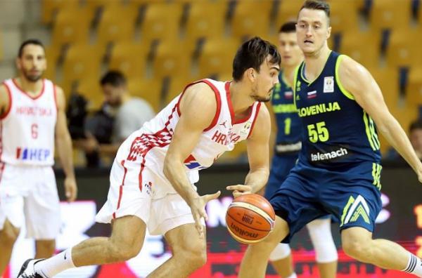NBA: kako su pripremne utakmice odigrali Hrvati?