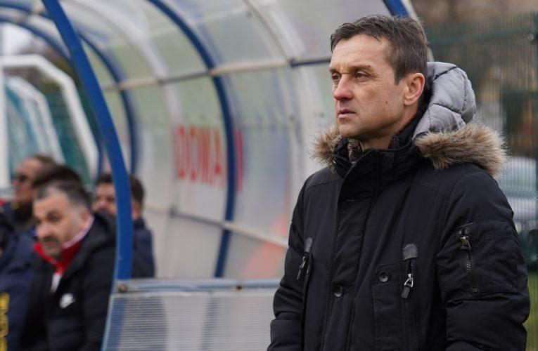 Osijek 2 i BSK odigrali pripremni susret