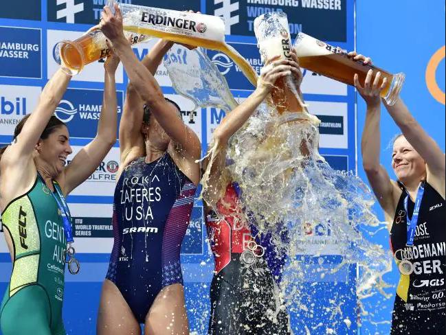 Grgićpedia: Sport i alkohol – (ne)spojiva kombinacija!?