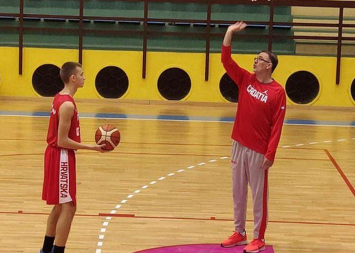 Reprezentativac Vrijednosnica Petar Mikolčević prelazi u Cibonu