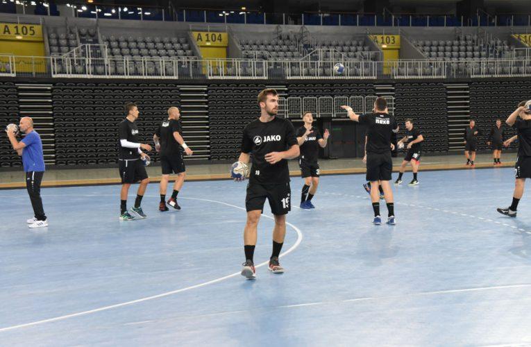 U 18 sati nova poslastica – Maribor vs Nexe