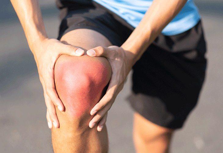 Grgićpedia: Ozlijede prednjeg križnog ligamenta koljena