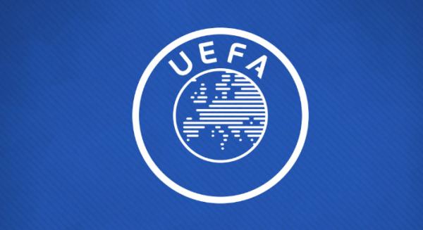 UEFA objavila nove odluke o europskim natjecanjima