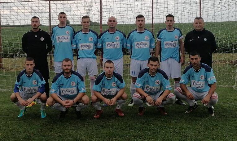 Hajduk Mirko ruši sve prepreke