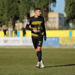 U posljednjoj provjeri na pripremama u Rovinju Osijek je odigrao neriješeno 2:2 protiv MOL Fehervara