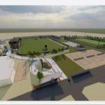 Miholjac dobiva novi stadion
