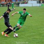Derbi se odlučuje na boku: Salapić i Sivrić drže ključeve utakmice